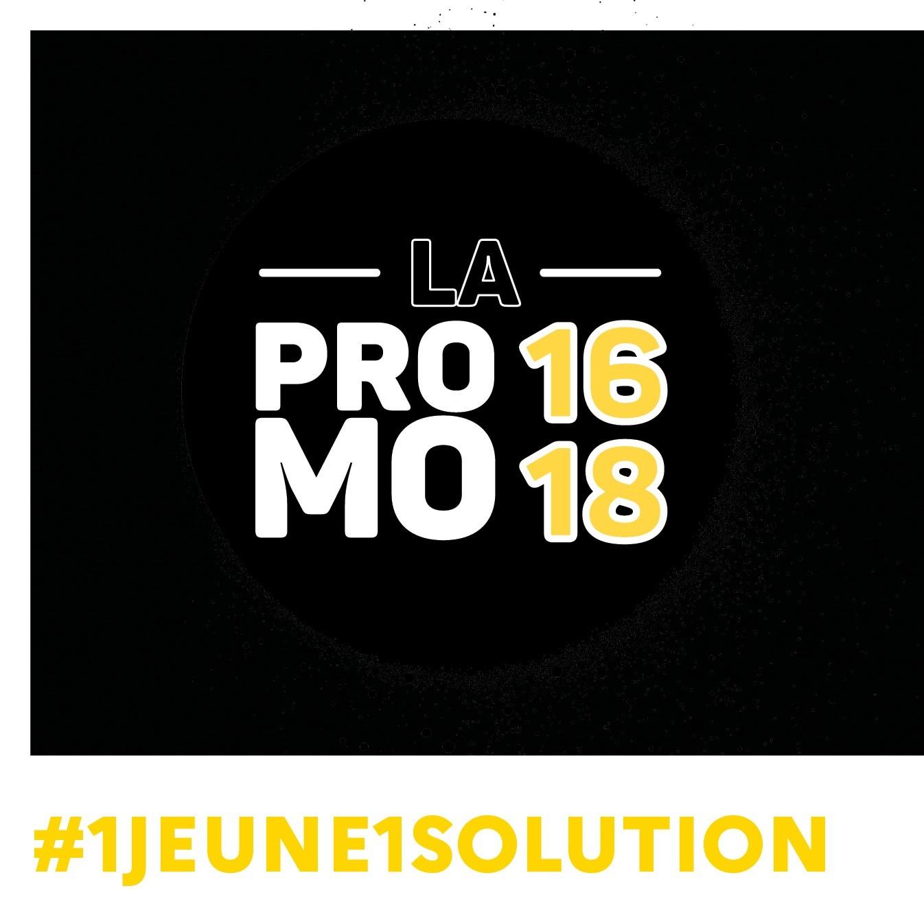 Promo16.18 – Copie (2)