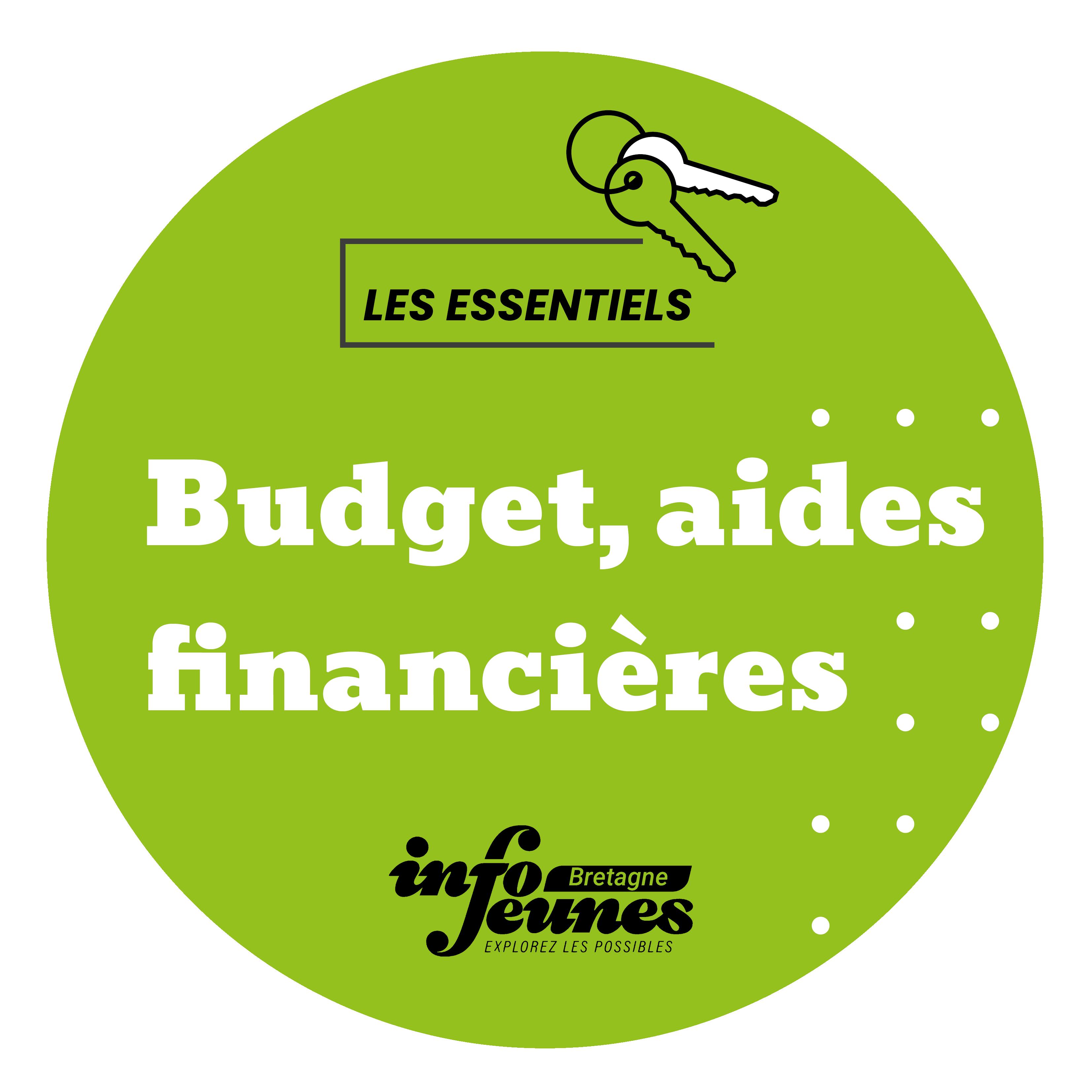 Essentiels_logement_picto_budget