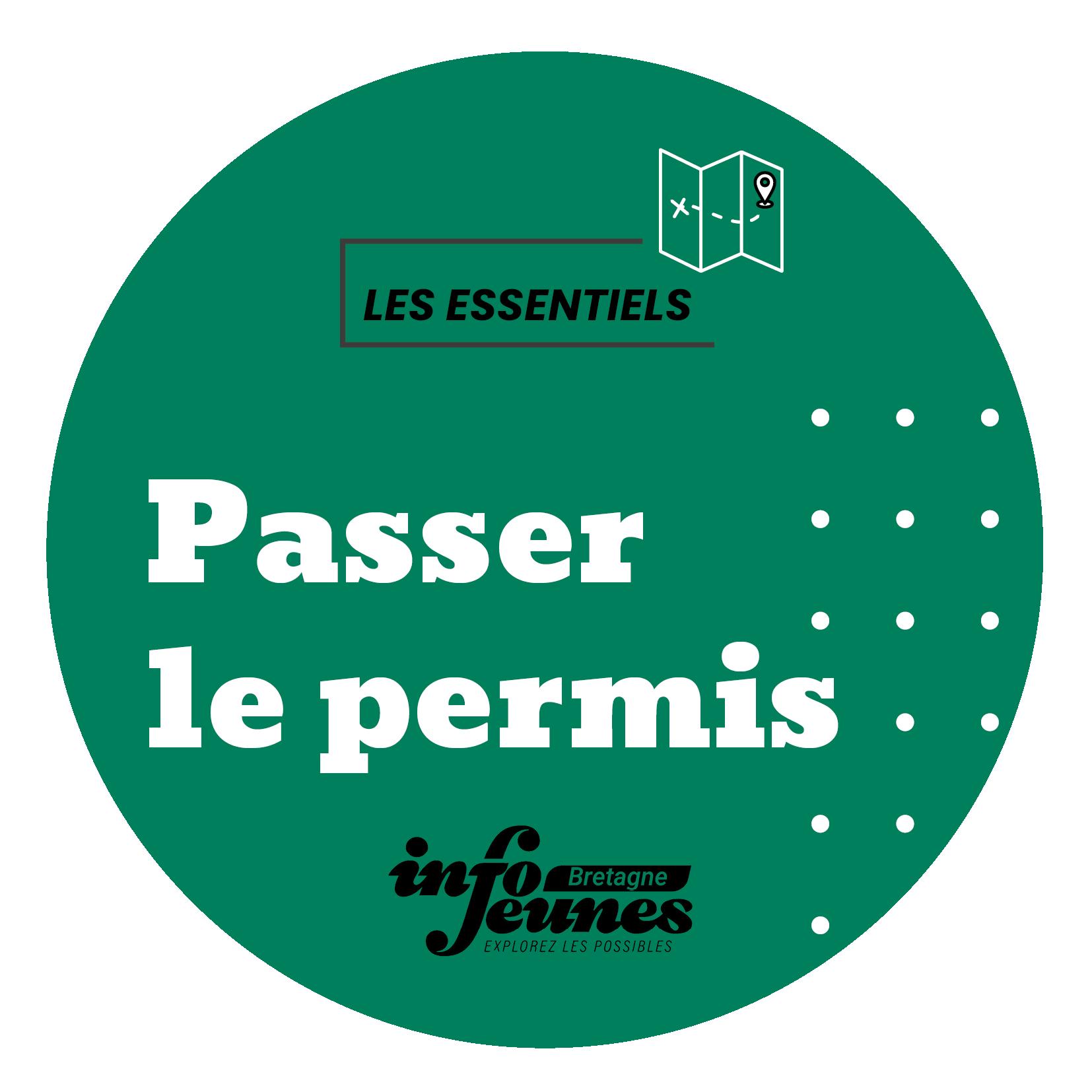 Essentiel_permis_picto
