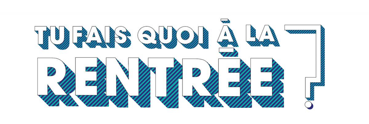 Logo-TFKrentrée